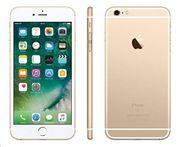 IPhone 6 Plus A1