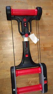 Elite Quick- Motion Floating Roller