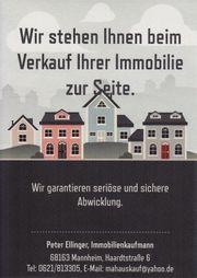 Häuser/Wohnungen für