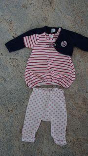 Baby-/Kinderkleidung T-