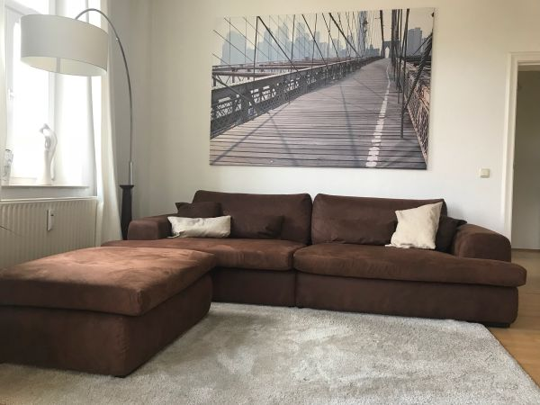 Hochwertiges sofa ankauf und verkauf anzeigen billiger preis for Sofa 80 tief
