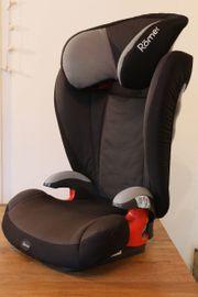 Römer Kid Plus Autositz 15-36