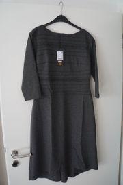 ESCADA Kleid Größe 40