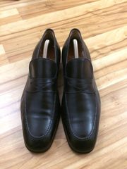 Herren Schuhe Ronchie Italy Gr