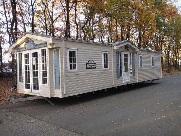 mobilheim zum dauerwohnen kaufen mobilheim nordhorn. Black Bedroom Furniture Sets. Home Design Ideas