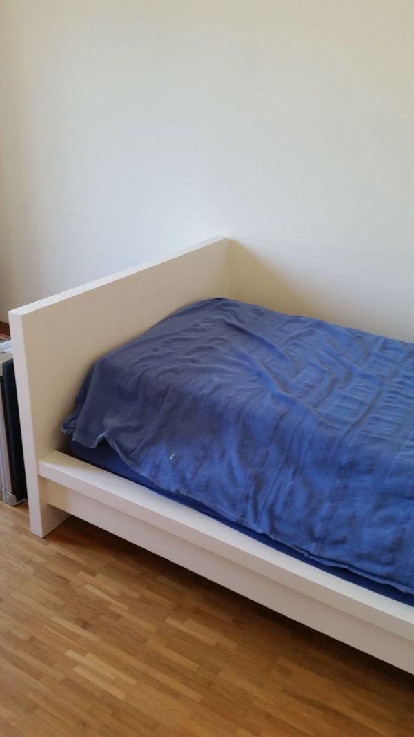 Einzelbetten kaufen / Einzelbetten gebraucht - dhd24.com