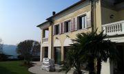 Italien - Villa über