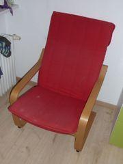 Ikea Möbel In Barsbüttel Gebraucht Und Neu Kaufen Quokade