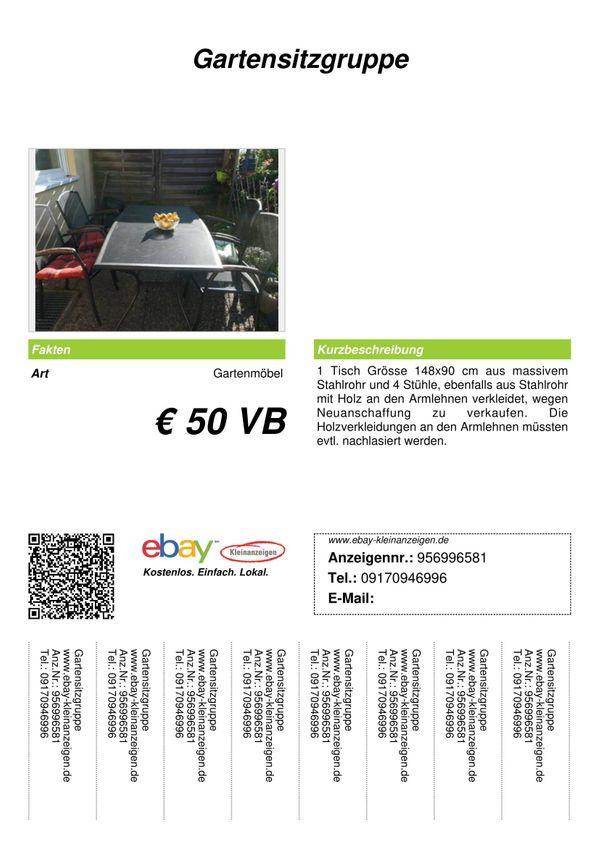 Gartenmoebel Kettler kaufen / Gartenmoebel Kettler gebraucht - dhd24.com