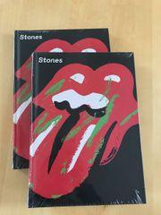 Rolling Stones NO
