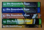 Die Rosenheim-Cops -