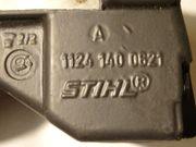 Auspuff für Stihl 088 MS880