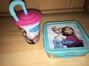 Brot Set Disney