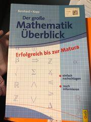Super neues und unbenutzes Mathematik