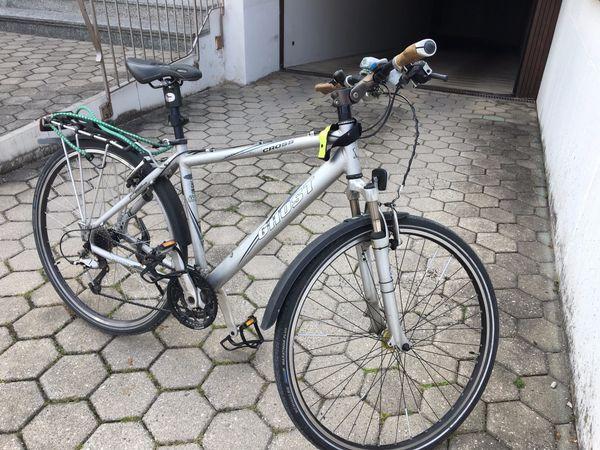 Hinterrad kaufen / Hinterrad gebraucht - dhd24 com
