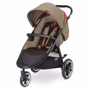 Cybex Buggy Jogger