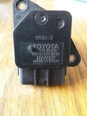 Luftmassenmesser Toyota Avensis