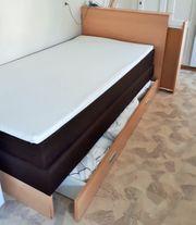 Haushalt Möbel In Waldshut Tiengen Gebraucht Und Neu Kaufen