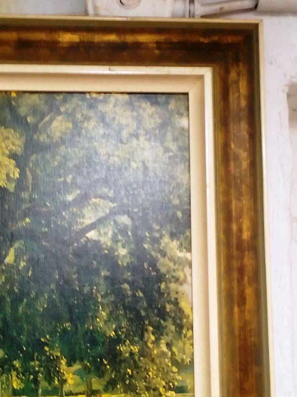 Schöne Kunstdrucke kaufen / Schöne Kunstdrucke gebraucht - dhd24.com