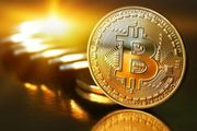 Bitcoin Schulung Kryptocoaching