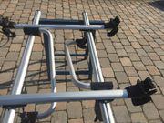 Verkaufe Original BMW Dach-Fahrradtäger