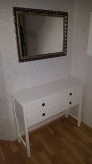 schminktisch haushalt m bel gebraucht und neu kaufen. Black Bedroom Furniture Sets. Home Design Ideas