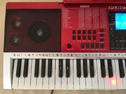 Kinder Keyboard