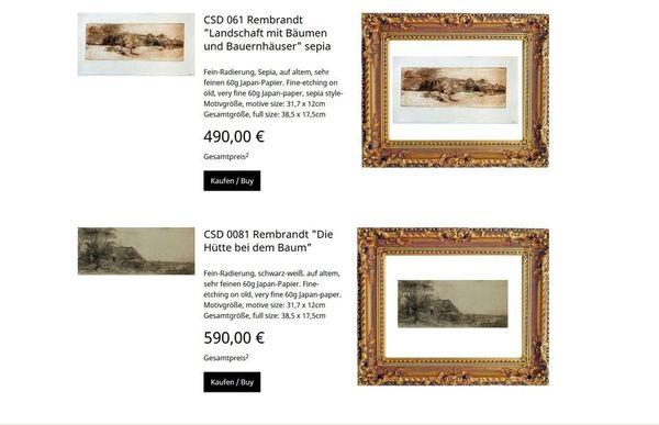 online shop kaufen online shop gebraucht. Black Bedroom Furniture Sets. Home Design Ideas