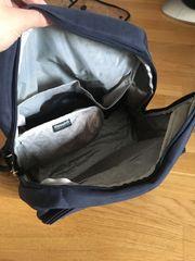 Avent Kit Changing Bag Rucksack