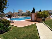Urlaub in Spanien Costa del