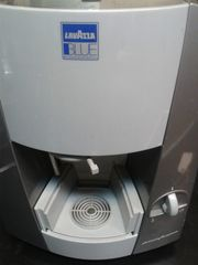 Lavazza Blue Kapselmaschine