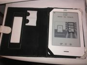 Ebook Reader eReader KOBO touch