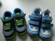 5par Schuhe Kinderschuhe