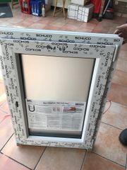 Schüco Fenster Element