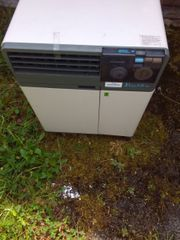 Klimagerät PINGUINO 92