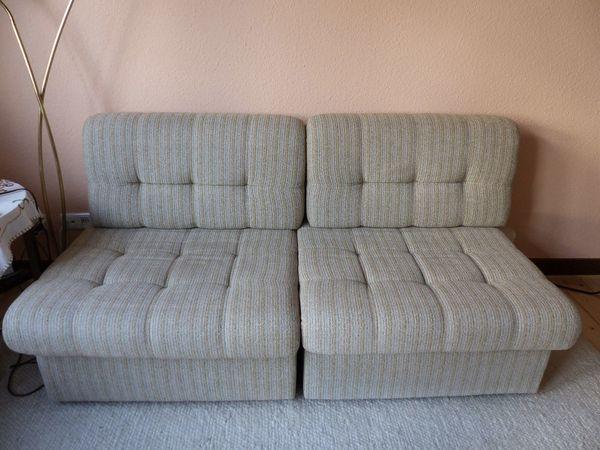 schlafsessel kaufen schlafsessel gebraucht. Black Bedroom Furniture Sets. Home Design Ideas