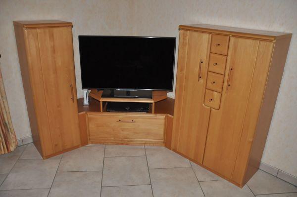 ofenkacheln ecken kaufen ofenkacheln ecken gebraucht. Black Bedroom Furniture Sets. Home Design Ideas
