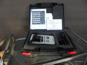 Kathrein MSK 125 Antennen Messgerät