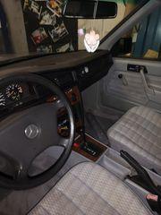 Mercedes Benz 190e 2 3