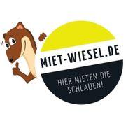 MIETWIESEL-ANGEBOT - Jetzt Prämie für Stollberg