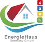 Heizungsbaumeister/ Anlagenmechaniker (m/