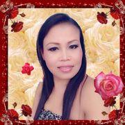 On s Thaimassagen Khai und