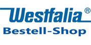 Partneragentur - Westfalia-Bestellshop werden in Neustadt