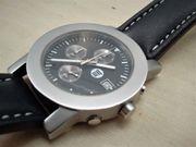 Herrenchronograph Citizen Miyota Uhrwerk