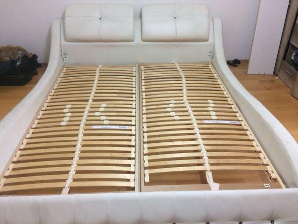 bauernbett ehebett kaufen bauernbett ehebett gebraucht. Black Bedroom Furniture Sets. Home Design Ideas