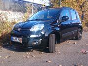 Fiat New Panda 1 2