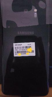 Samsung S9 64gb mit garantie