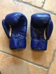 Boxhandschuhe für Kinder und Jugendliche