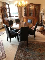 Haushalt Möbel In Konstanz Gebraucht Und Neu Kaufen Quokade