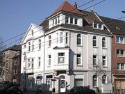 Suche Mehrfamilienhaus Sanierungsobjekt